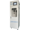 TFG-3058型 氟化物在线自动分析仪