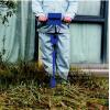 托普云农BWS-100便携式土壤墒情速测仪