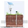 TPGSQ-4 土壤管式剖面水分仪