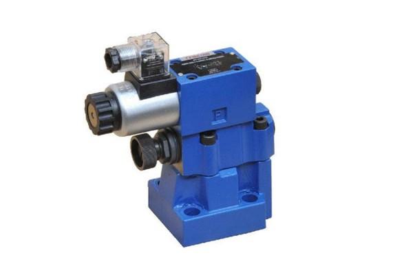 立新柱塞泵,立新液压泵,立新齿轮泵,立新变量泵,立新叶片泵等.