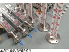 XS-UHZ 供应氯甲烷液位计