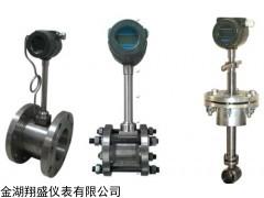 XS-LUGB 供应电子式蒸汽流量计