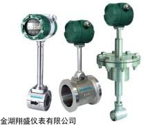 XS-LUGB 供应天然气管道计量表