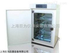 JW-3404 吉林二氧化碳培养箱