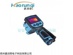DL-H4 未来科技实现动态监控动物体温