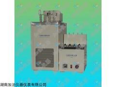 JF3235 石油蜡含油量测定器ASTM D3235