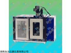JF0425 石油沥青蜡含量测定器SH/T0425