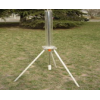 型号:YK01-ECA-TR09 土壤入渗仪