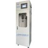 TNG-3020型總氮水質在線分析儀