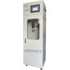 TNiG-3051型总镍在线自动分析仪