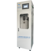 TNO3G-3062型硝酸盐氮在线自动监测仪