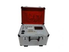 GKC-6000A型 高压开关动特性测试仪