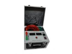 GHL-1000型 回路电阻测试仪