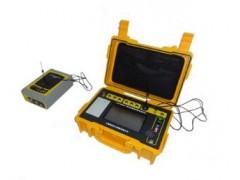 LCD-2000A/S型 三相氧化锌避雷器带电测试仪
