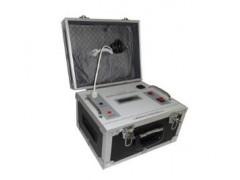 LCD-2000B型 氧化锌避雷器测试仪
