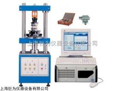 JW-9301 黑龙江全自动插拔力试验机