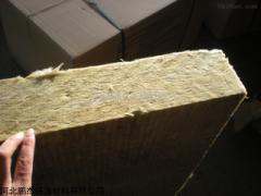 北京大兴区防水岩棉板生产厂家