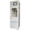 TFG-3058 上海氟化物在线自动分析仪
