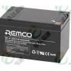 RM12-5 供应德国REMCO蓄电池参数及规格