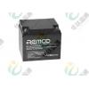 RM12-12 基站电池德国REMCO蓄电池