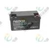 RM12-24 德国蓄电池_remcorm中国