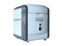 EDX3200S PLUS-C 粮油重金属检测仪