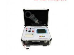 GSDH-2000A型 电容电感测试仪