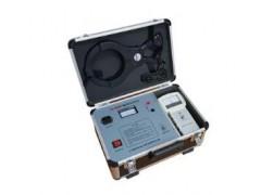 GC-1000B型 电力电缆识别仪