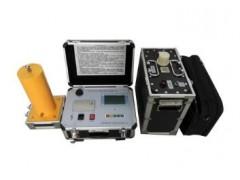 GLF-0.1HZ 超低频电缆耐压仪