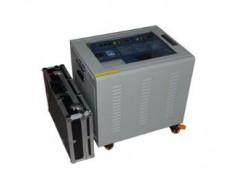 GLF-3000Y型 线路工频参数异频测试系统