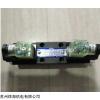 油研感应阀 FCG-02-30-N-30信誉保证