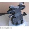 油研叠加阀HCG-06-B2-22放心省心