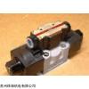 油研换向阀DMG-03-3C2-50安全可靠