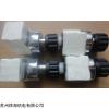 油研液压阀AR22-FR01B-20专业快速