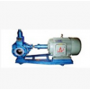 XBZ-630,XBZ-1000 ,斜齿轮油泵组
