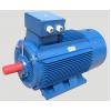 Y2-100L-2-3KW,Y2-112M-2-4KW, 三相异步电动机