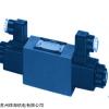油研电磁阀CRG-10-04-50优惠促销