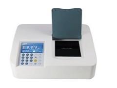 WGZ-2000 台式浊度测定仪
