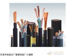 专业生产 1.9/3.3kV采煤机专用电缆