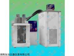 JF0068 发动机冷却液密度测定器SH/T0068