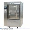 YX0.6WM 卧式方形脉动真空压力蒸汽灭菌器