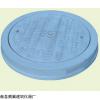 复合新型树脂井盖质量保证