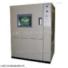 JW-HQ-100 武汉换气老化试验箱