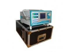 继保-1000A型 三相微机继电保护测试系统