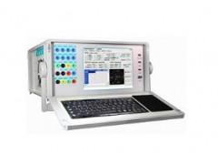 继保-1000B型 六相微机继电保护测试系统