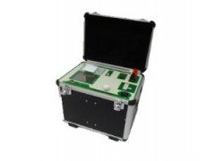GCT-8000B型 PT/CT互感器综合测试仪