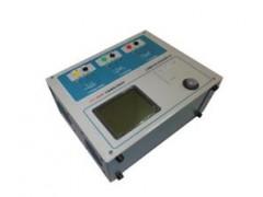 GCT-8000BP型 变频互感器综合测试仪