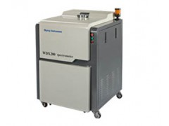 WDX200 波长色散x射线光谱分析仪