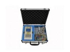 ML-860B 手持式电能质量分析仪