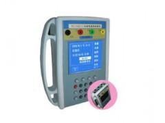 ML-860A 三相电能表现场校验仪